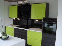 kitchens parapan. Black Bedroom Furniture Sets. Home Design Ideas