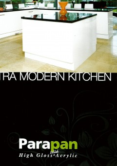 Download Ultra Modern Case History