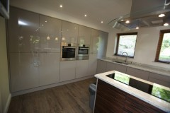 Anthony Rose Kitchens Ltd