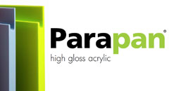 Parapan® Home Brochure